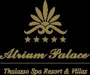 Atrium Palace
