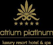 Atrium Platinum