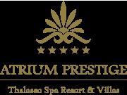 Atrium Prestige