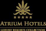 Atrium Hotels Rhodes